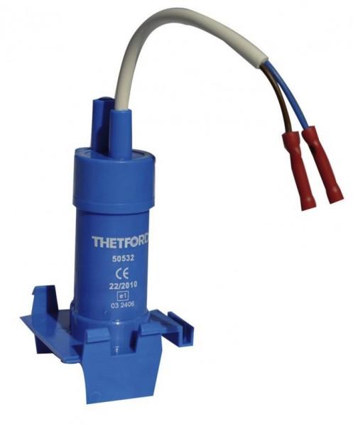 Thetford Elektrische Pumpe für C250S/C250CS/C250CWE