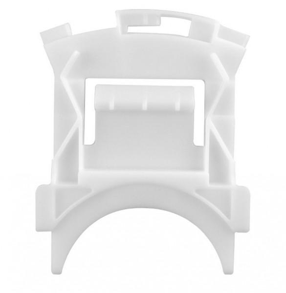 Thetford Haltebügel Toilettenschüssel für Cassettentoilette C262/263 und Keramik