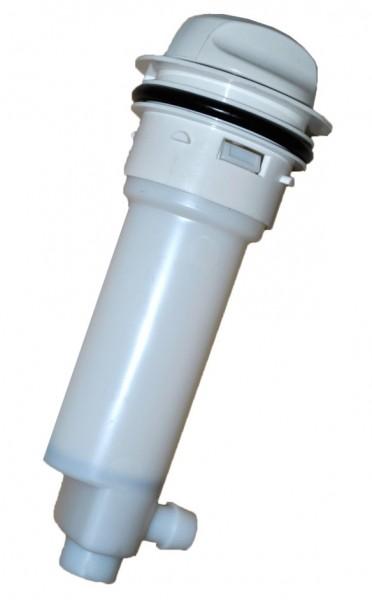 Kolbenpumpe für Porta-Potti Excellence