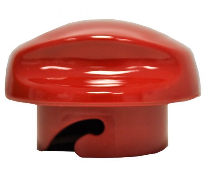 Thetford Verschlusskappe rot Frischwassertank für Porta-Potti Excellence