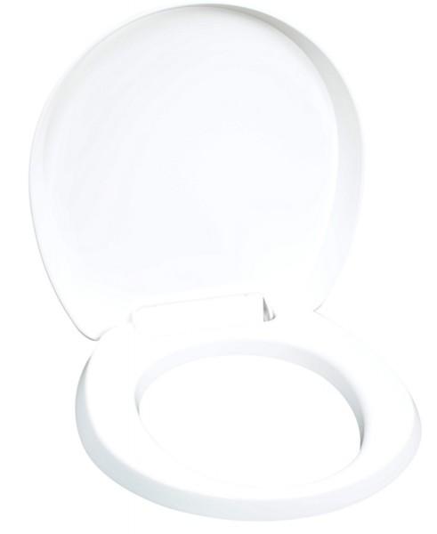 Thetford Toilettensitz mit Deckel für C500