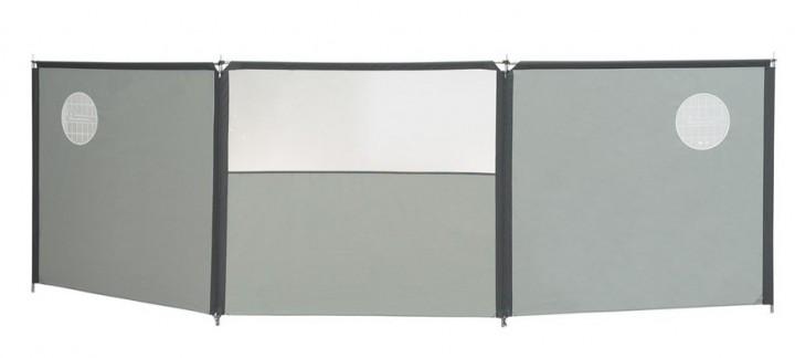 Isabella Windschutz FLEX 460 x 140 cm