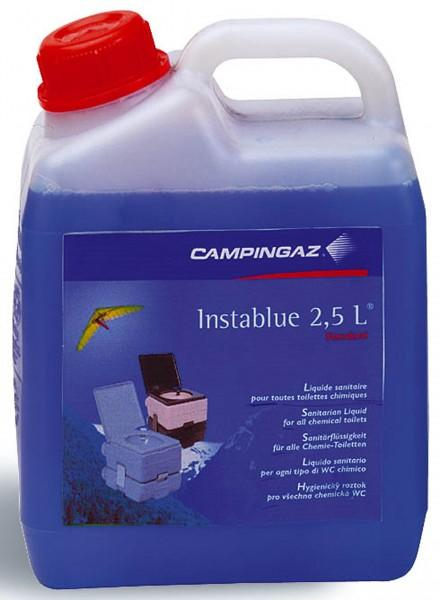 Campingaz Sanitärzusatz 'Instablue' Standard für Chemietoiletten 2,5 L