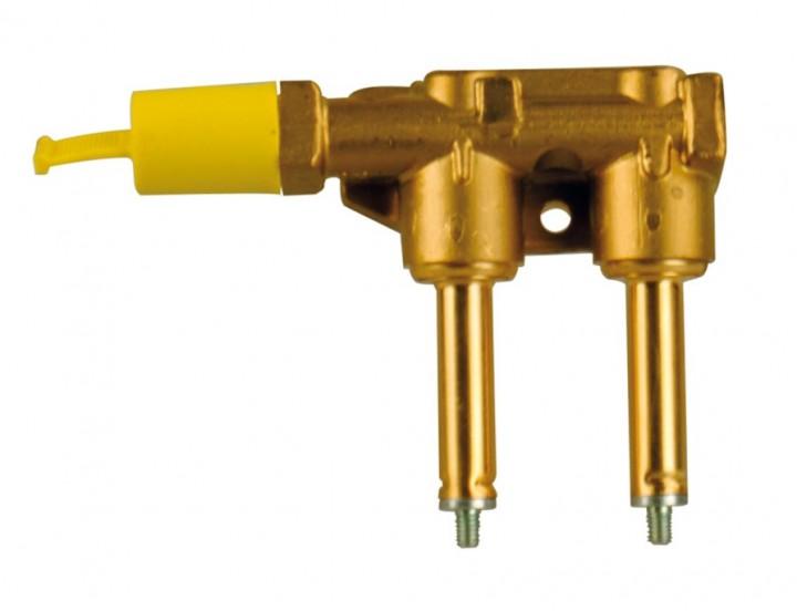 Ersatzteile für Trumatic C Magnetventil Combi