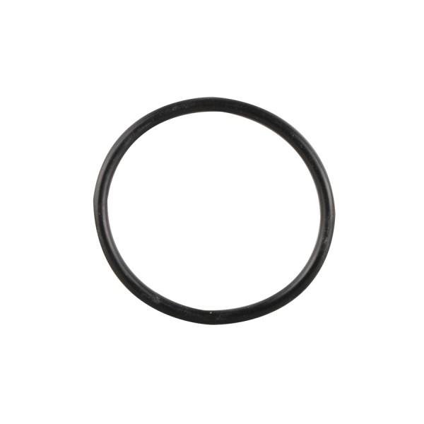 O-Ring 32 x 2,5 für Heizstab 230 V