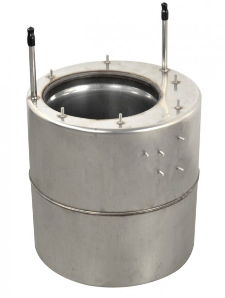 Ersatzteile für Trumatic C Wasserbehälter CB/CB E (Combi)