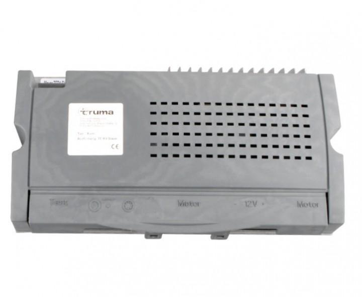 Austauschsteuerung für Truma Mover TER 4 Slave