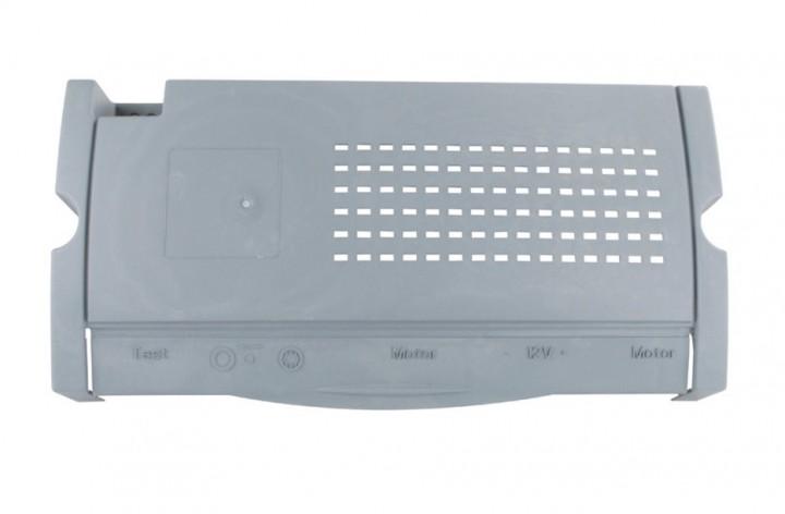 Gehäusedeckel für Relaiskasten Truma Mover SER/TER/TER4