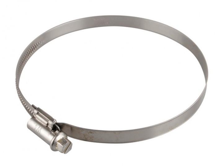 Schlauchschelle 90 -110 mm für Mover