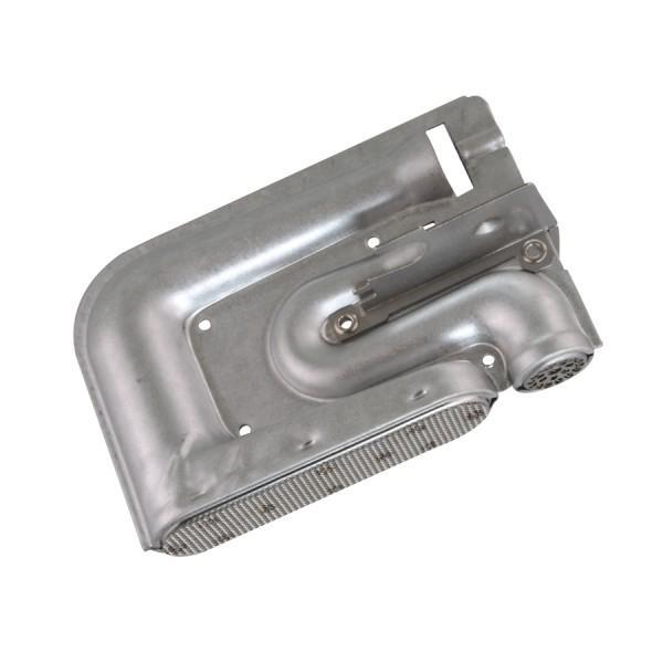 Schalenbrenner 30 mbar für Truma S 3004 Heizungen