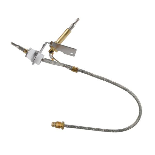 Thermoelement für Truma S 5004 und S 3004