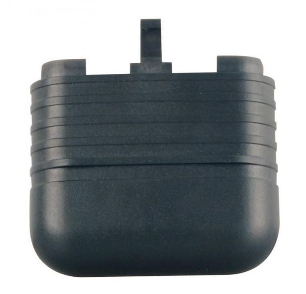 Batteriedeckel für Fernbedienung Mover XT-Serie