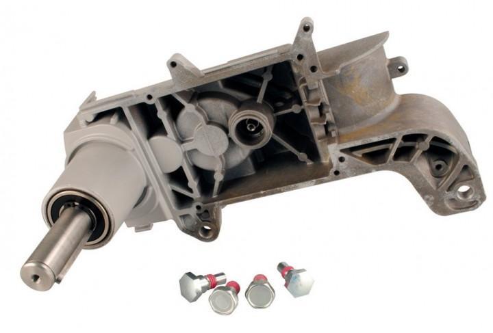 Getriebe B für Mover XT-Serie