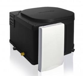 Truma Boiler Gas Elektro