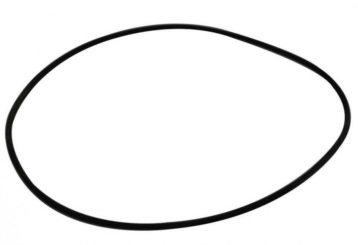 O-Ring 110x2 Ersatzteil für Trumatic C