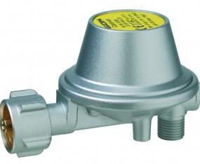Gasdruckregler L-Form für VW Bus und Kastenwagen