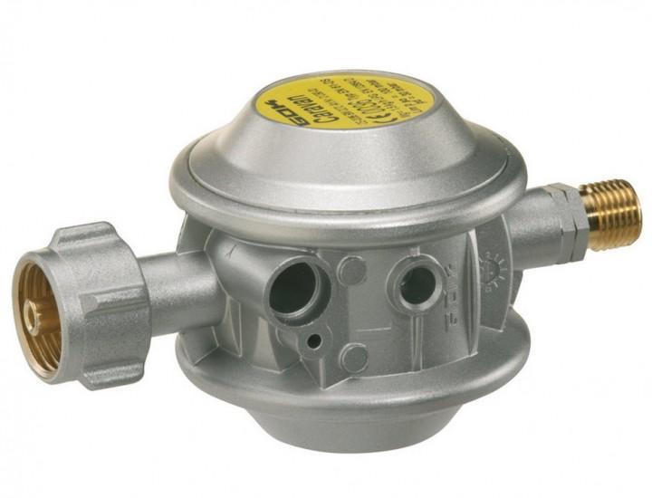 Niederdruckregler EN61-DS