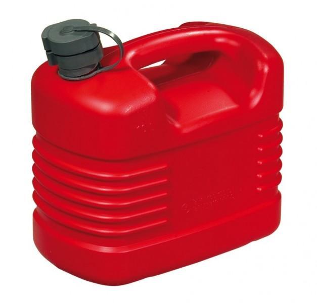 Kraftstoffkanister 10 Liter
