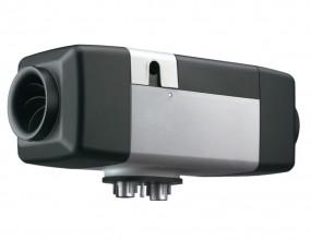 Luftheizgerät Air Top Comfort Evo 5500