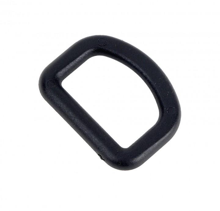 NM D-Ring 25 mm