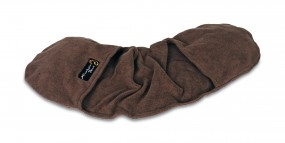 Mountain Paws Handtuch 'Mud Glove'