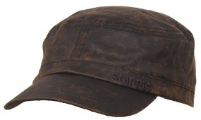 Scippis 'Field Cap' One Size