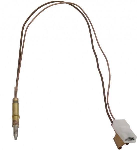 Thermoelement für Cramer-Kocher und -Kombinationen EK 2000 alt Länge 35 cm