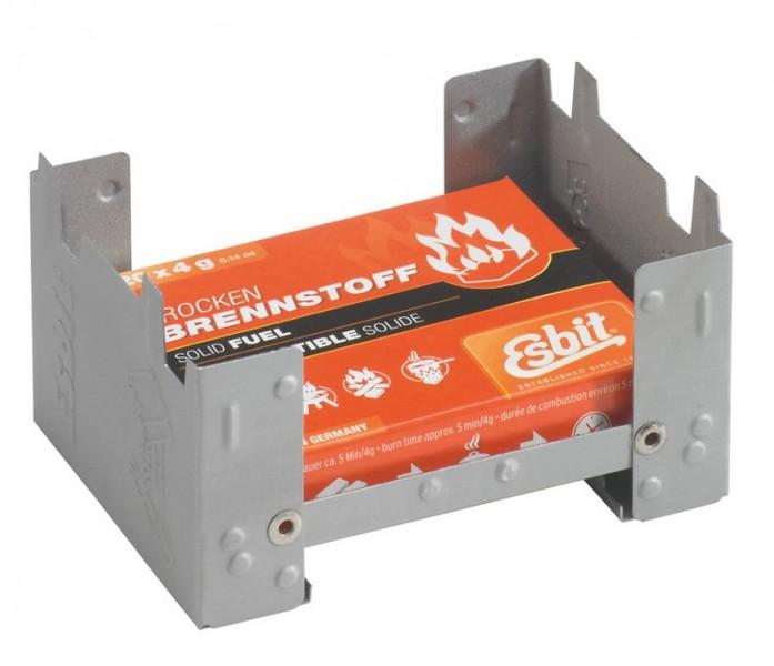 Esbit-Taschenkocher XL