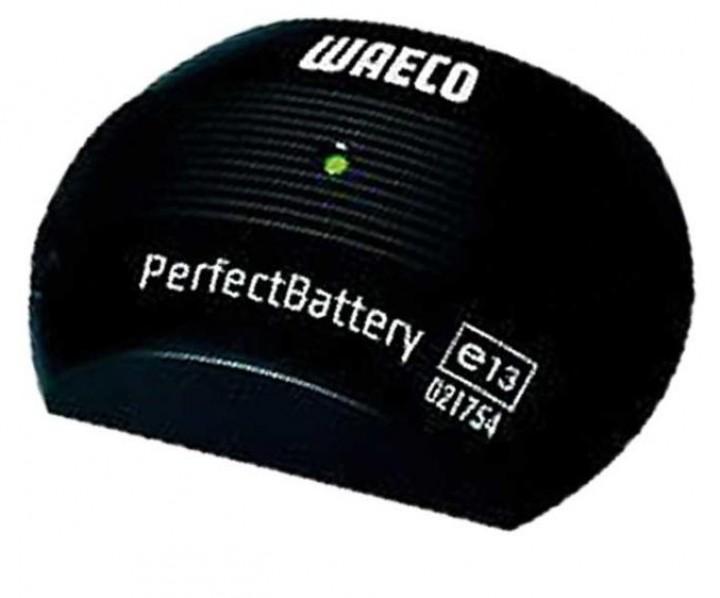 Waeco Batterie-Refresher MBR100 12 Volt