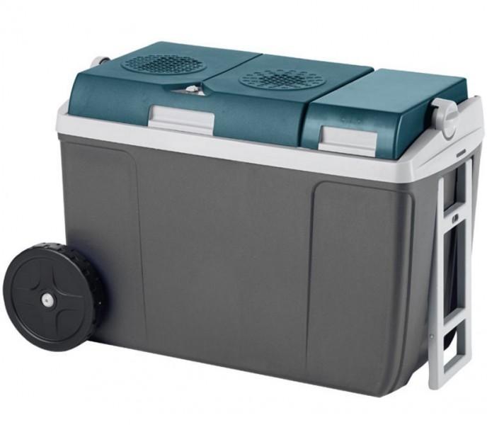 Mobicool T38 Thermoelektrische Kühlbox 12 / 230 Volt