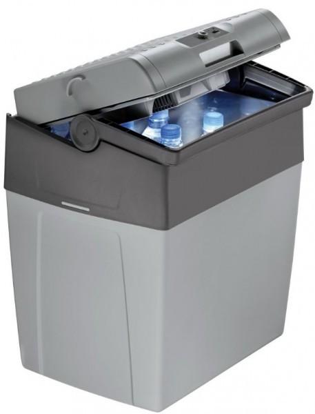 Dometic CoolFun SC 30 Kühlbox