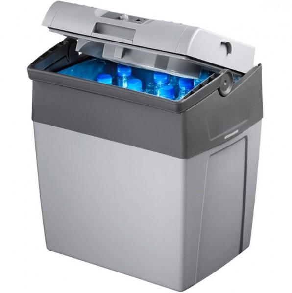 Waeco CoolFun SC 30 Kühlbox