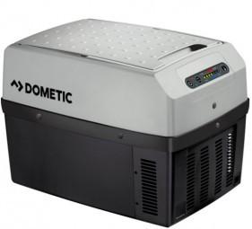 Dometic TropiCool Classic TCX-14