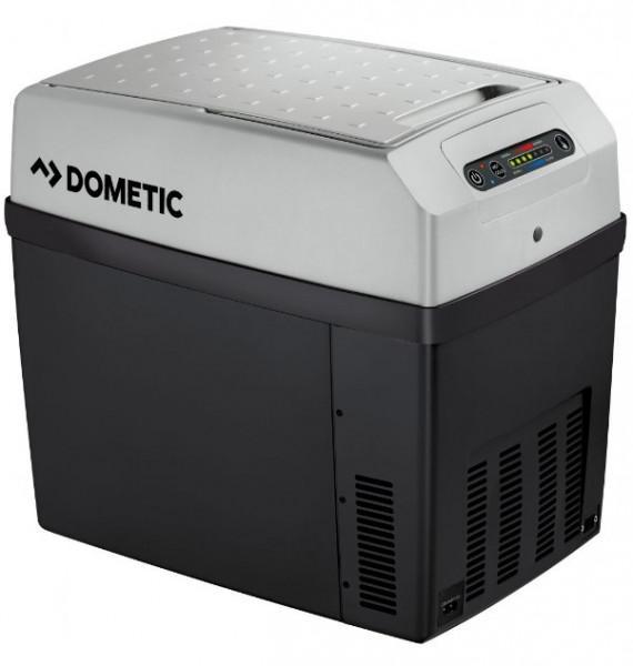 Dometic TropiCool Classic TCX-21