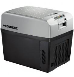 Dometic TropiCool Classic TCX-35