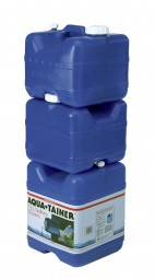 Reliance Kanister Aqua Tainer 15 L