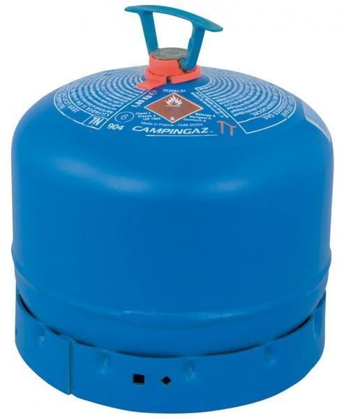 Campingaz Butangasflasche R 904
