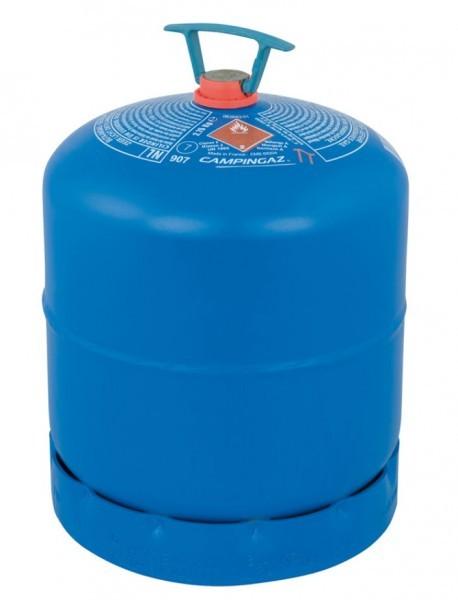 Campingaz Butangasflasche R 901