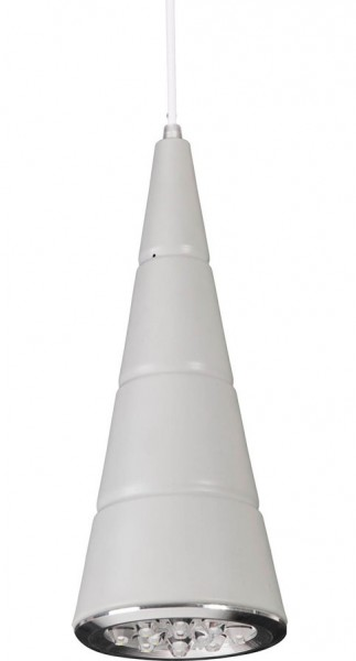 LED Vorzeltleuchte Ice Cream
