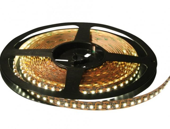 Frilight LED-Tape 12 Volt