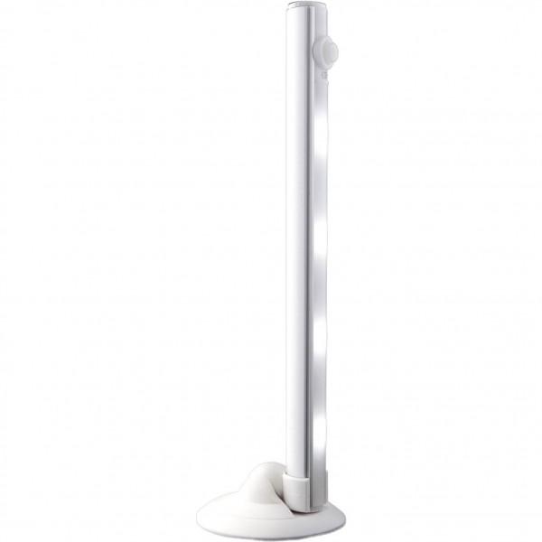 Brunner LED Alu-Leuchtstab