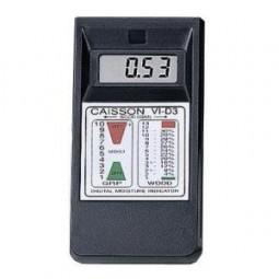 VI-D3 Feuchtigkeitsindikator