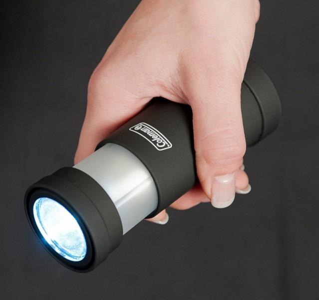 Coleman Two-Way LED Lantern