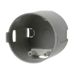 Schutzdose ø 49 mm CH