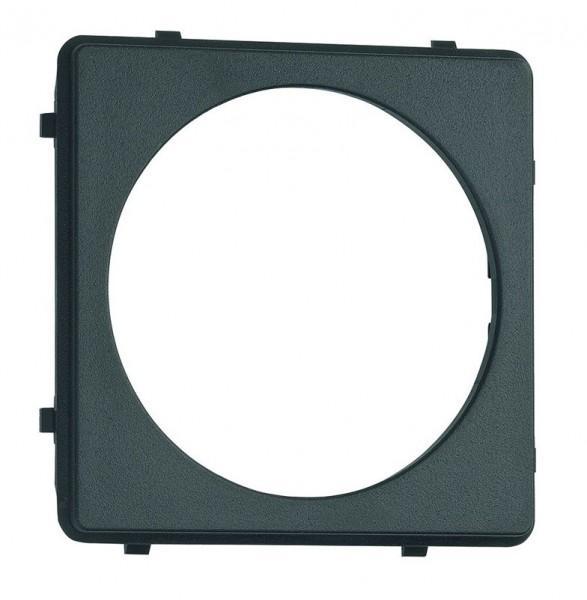 System 20.000 Zentralplatte 20035