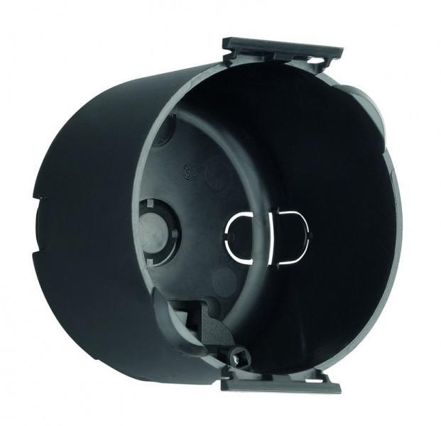 Berührungsschutzdose 50 mm System 10.000 und 20.000