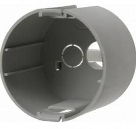 Berker Berührungsschutzdose CH ø 49 x 45,5 mm