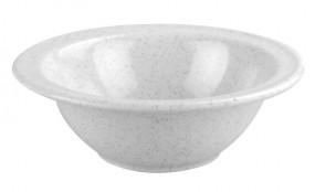 Schale Granit uni