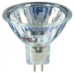 20 Watt Halogen-Kaltlichtreflektor Sockel GU 5.3