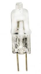 Halogenbirne 10 Watt G 4